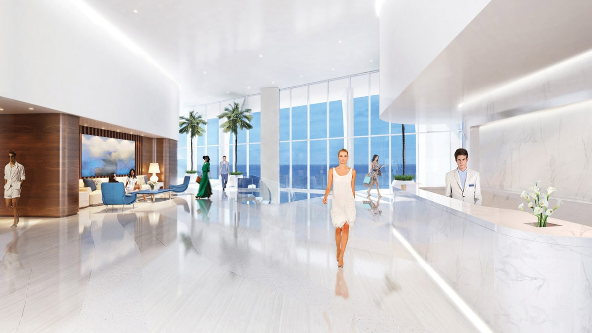 Jade signature sunny isles beach jade signature pre construction jade signature sunny isles beach jameslax Choice Image