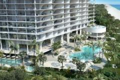 Resort Lifestyle